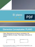 El plano.pptx