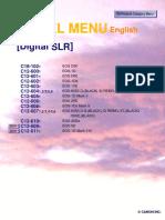Tutti-sm.pdf