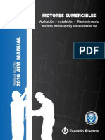 Manual Franklin Electric.pdf