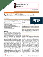 WJD-4-270.pdf
