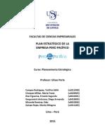 295758763-peru-Pacifico.docx