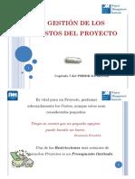 PM Certifica - Cap 7 - Gestión de Costos Parte-1-2.pdf