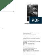 Ditos de Luz e Amor_São João Da Cruz 2.PDF