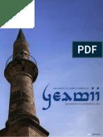 Geamii - Minarete pe cerul Dobrogei
