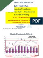 02- IEM EC - Electrical Safety Seminar.pdf