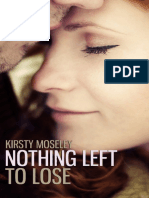 Kirsty Moseley Nothing Left to Lose-1.pdf