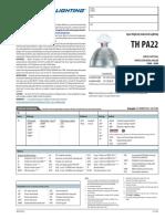 th-pa22