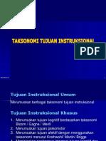 TAKSONOMI 12.ppt