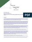 Criminal Jurisdiction Cases CP