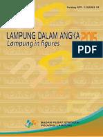 Lampung-Dalam-Angka-2015.pdf
