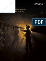 the-social-and-economic-impacts-of-gold-mining.pdf