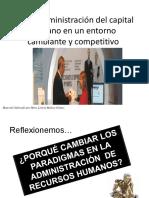 TEMA 1 LA ADMON CAPITALHUMANO ENTORNO CAMBIANTE. LMG.pdf