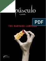 Opusculo - Harvard Lampoon