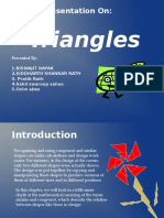 Chapter 10 Congruence and Similar Triangles Edit 2