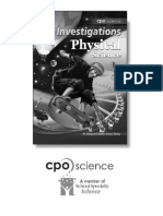 INVESTIGATIONS - PHYSICAL SCIENCE.pdf