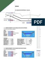 Excel Pimentel Sifon Invertido