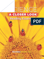 Science - A Closer Look - Reading Essentials G1.pdf