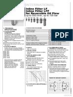 E7563-5-07-15_LF-LFF-Katalogversion (3)