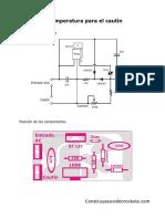control_temp Para Cautin.pdf