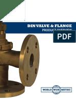 DIN_Catalog.pdf