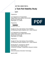 Cargo-Tank-Roll-Stability Study-Final-Report-April-2007.pdf