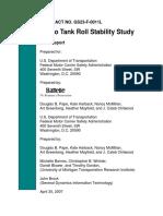 Cargo-Tank-Roll-Stability Study-Final-Report-April-2007.pdf