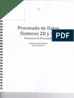 Manual Procesado