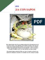 146004733-68115137-Magia-Con-Sapos.pdf