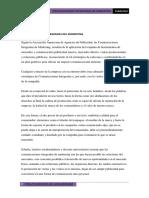 2443_24881.pdf
