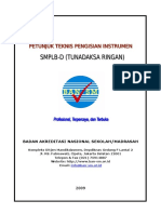7 Cover Juknis SMPLB-D