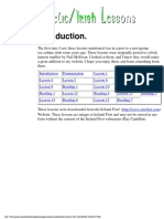 irish_lessons.pdf