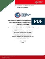 ROMERO_BENDEZU_HUGO_LA_RESPONSABILIDAD_DE_LOS_REPRESENTANTES (2).docx
