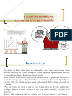 Introduction SES.ppt