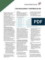 cp44.pdf
