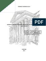 317n.pdf