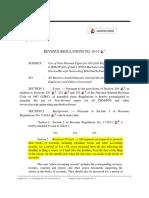 RR 10-2015.pdf