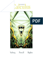 Calculus (9rd Edition) - Dale Varberg, Edwin Purcell and Steve Rigdon.pdf