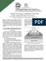 ballast less track design.pdf