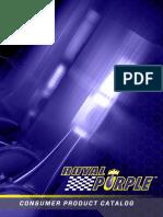 2016_Royal_Purple_Catalog_Web.pdf