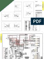 3412 shematic 4.pdf