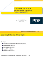 PDE_Lecture_01_30_Sep.pdf