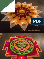 rangoli designs.pdf