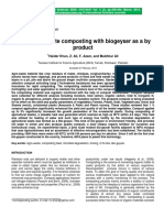Rapid Agro Waste Composting With Biogeyser as a by Product (1) (1)