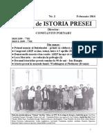BIP Nr.2 Februarie 2014