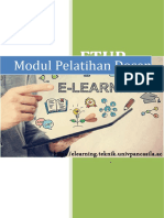 modul elearning.docx