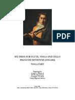 IMSLP471153-PMLP44350-Devienne Trios Viola Parts 9x13