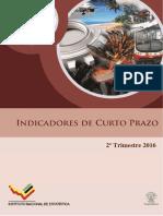 ICPI_ Edicao14_2otrim2016_09302016_corr