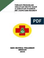 COVER LAPORAN TAHUNAN DIREKTUR.docx