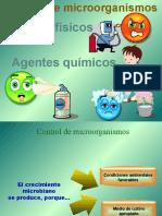 08_ControlMOyBioseguridadClaseUdeA_2013.pptx