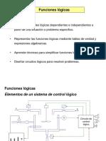 9_Funciones_Logicas